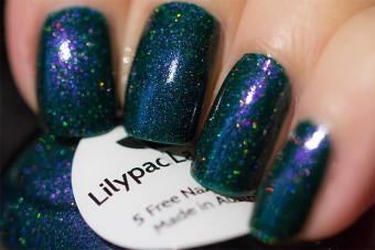 lilypadlacquer-envyme-5