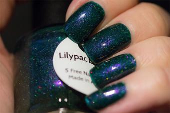 lilypadlacquer-envyme-6