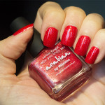 piCture pOlish – Arabian