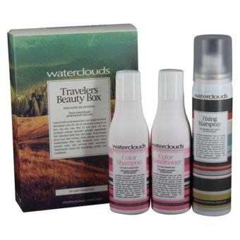 waterclouds-travelers-beauty-box-color-treated