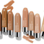 Nyhet: Clinique's Chubby in the Nude Foundation Stick