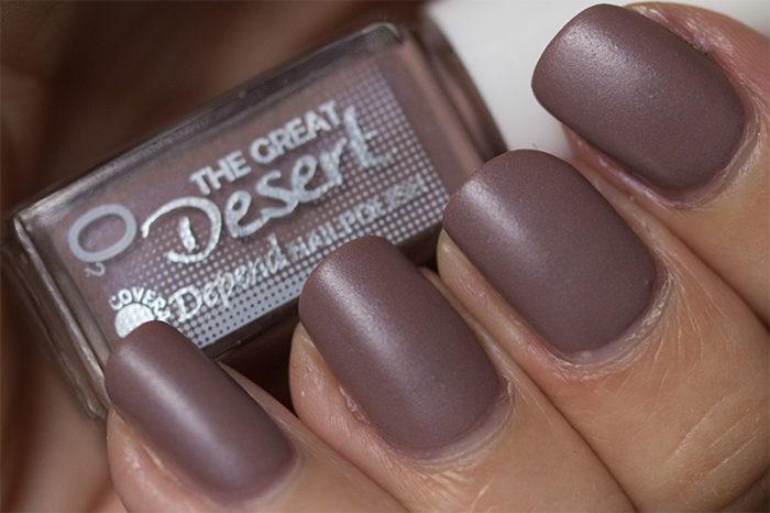 depend-4095-Dust-Storm-4