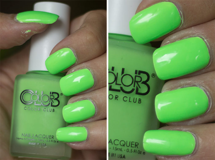 colorclub-tic-tac-toe-3