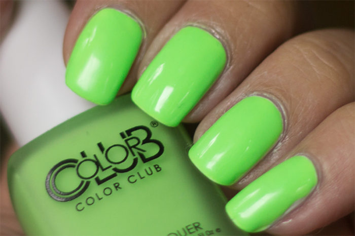 colorclub-tic-tac-toe-4