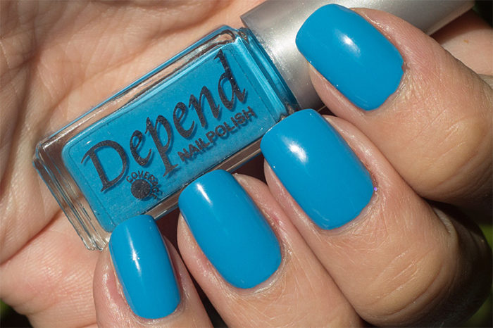 depend-478-4