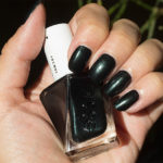 Grön Onsdag: Essie – Hang Up The Heels
