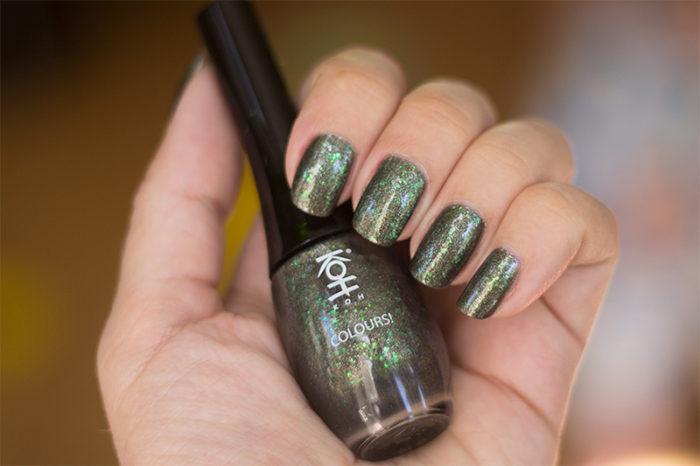 kohcosmetics-greenstardust-1