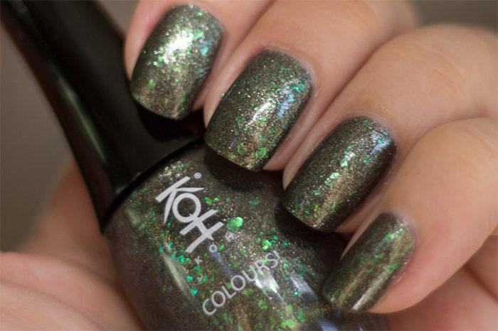 kohcosmetics-greenstardust-2