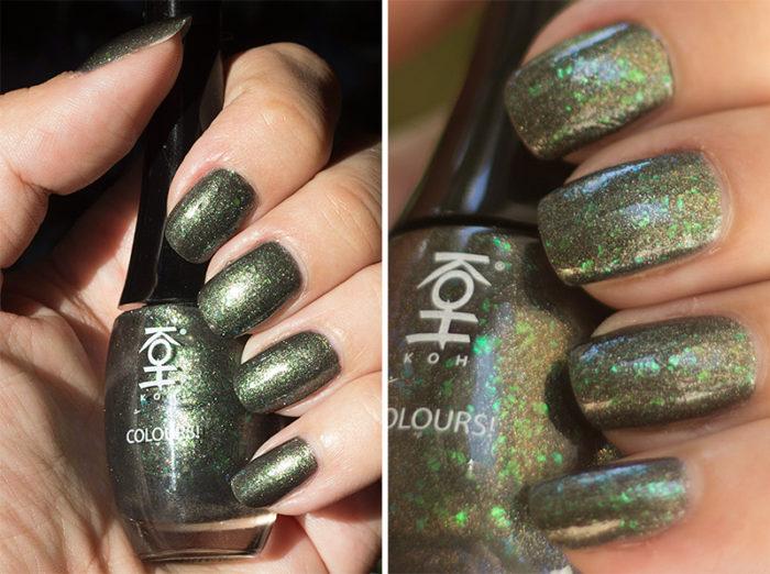 kohcosmetics-greenstardust-3