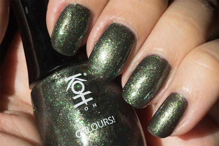 kohcosmetics-greenstardust-4