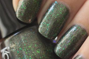 kohcosmetics-greenstardust-5