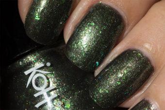 kohcosmetics-greenstardust-6