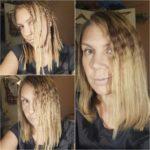 Recension: Waterclouds Reviving Curl Cream