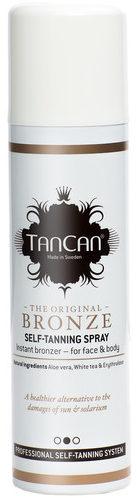 tancan-bronzer