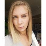 2 tips för ett finare hår