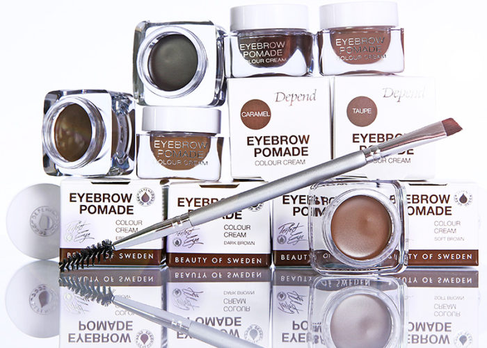 eyebrow-pomade
