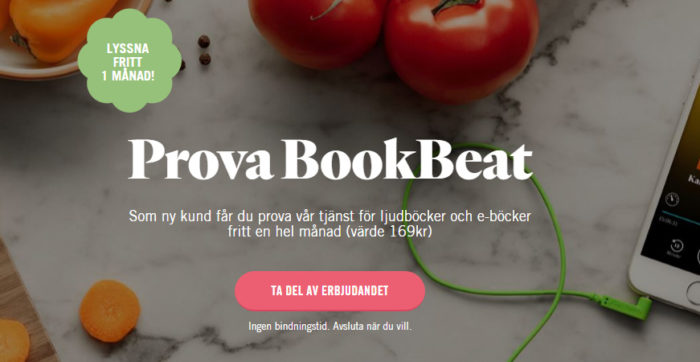 bookbeat2