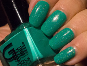glittergal-skatergirlgreen-5