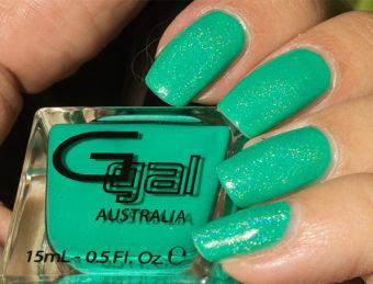 glittergal-skatergirlgreen-6