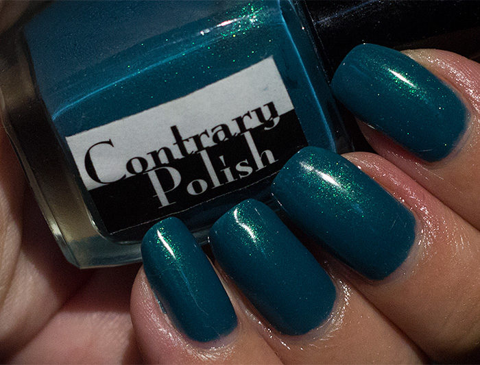 contrarypolish-aruba-2