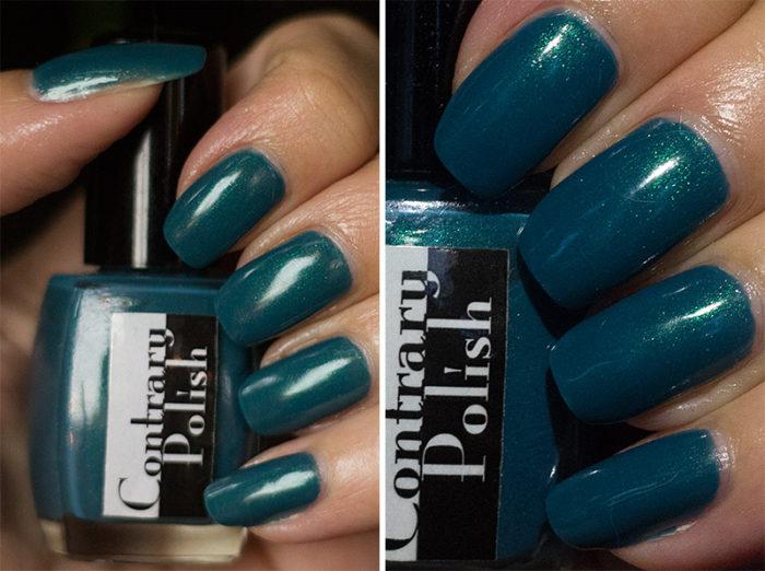 contrarypolish-aruba-3