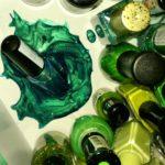 Deltagare Grön Onsdag