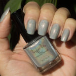 Lacquer Lust – Diamond