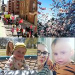 Vecka 18 med Instagram
