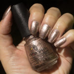 China Glaze – Beach It Up