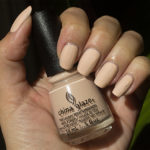 China Glaze – Life Is Suite