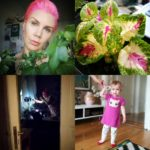Vecka 35 med Instagram