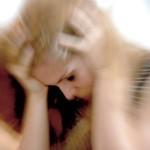 Migrän eller bara vanlig huvudvärk?