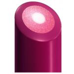 Oriflame Beauty Triple Core Lipstick