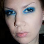 Dagens: blue-di-blue