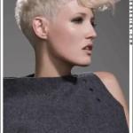 Blå Måndag: Essie – Lapiz Of Luxury