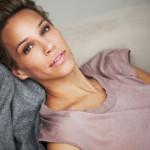 Emma S. lanserar en kroppsvårdsserie