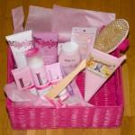 Den rosa lådan från Apoteksgruppen