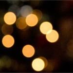Tisdag efter jul