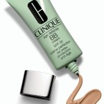 Clinique introducerar Age Defense BB Cream SPF 30