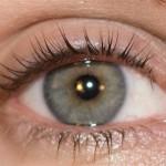 Recension: Xlash ögonfransserum – efterbilder