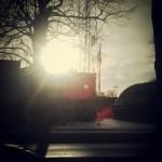 Vecka 47 med Instagram