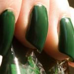 Grön ondag: Rescue Beauty Lounge – Recycle