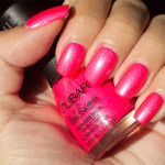 Nubar – Tulips To Kiss You With (United in Pink)