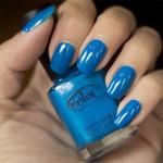 Blå Måndag: Color Club – Chelsea Girl