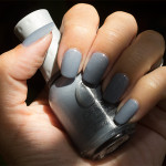 Orly – Pixie Dust