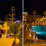 Bilder från Cypern