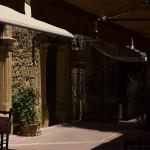 Bilder från Nicosia
