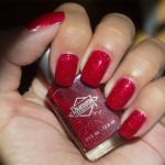Diamond Cosmetics – Red Diamond
