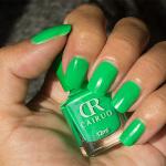Grön Onsdag: Cairuo – Green Tea