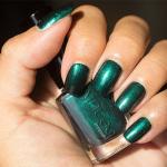 United in Green: Gina Tricot – Seabug